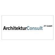 Architektur Consult ZT GmbH