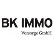 BK Immo