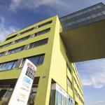 GKB Center Graz