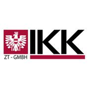 IKK ZT GmbH
