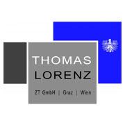 Lorenz ZT GmbH